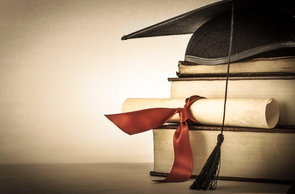 Бизнес обучения и тренинги оналйн и офлайн по програми за развитие ПРСР