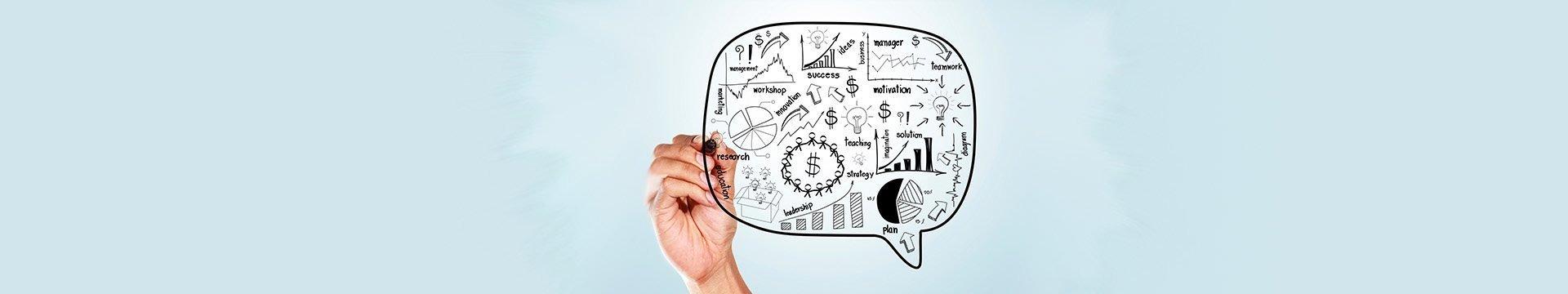 Бизнес обучения и тренинги по програма ПРСР и HR